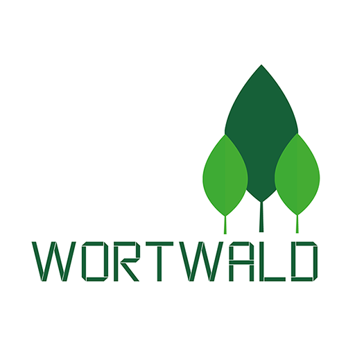 Wortwald - Das Private Press Blog